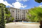 Фото 1 Jacaranda Club & Resort