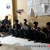 Lagi - lagi 4 Pelajar SMK Diamankan Bawa Sajam dan Rantai di Sukabumi
