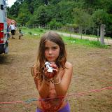 Campaments Estiu RolandKing 2011 - DSC_0375.JPG