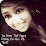 Ariana Villarreal's profile photo
