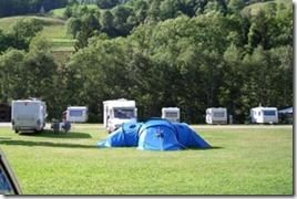 camping_flumet_f