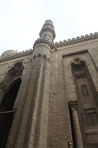 فى مصر الرجل تدب مكان ماتحب ( خاص من أمواج ) IMG_1549
