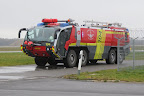 2015 Weihnachtsfeier Feuerwehr Flughafen Findel 13.jpg