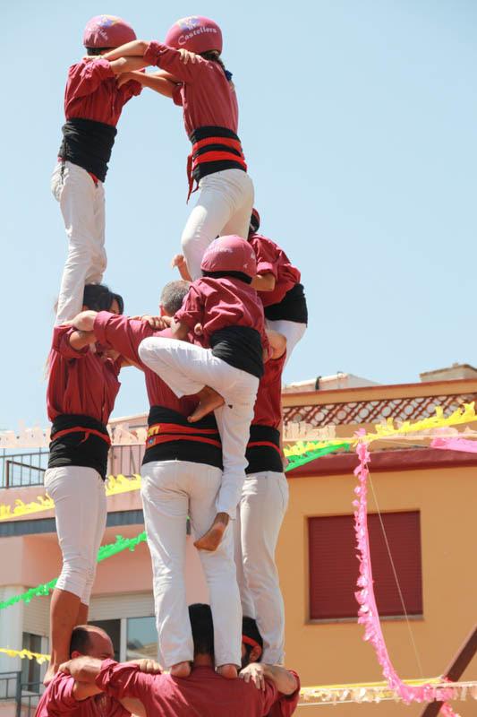 Diada Festa Major Calafell 19-07-2015 - 2015_07_19-Diada Festa Major_Calafell-44.jpg