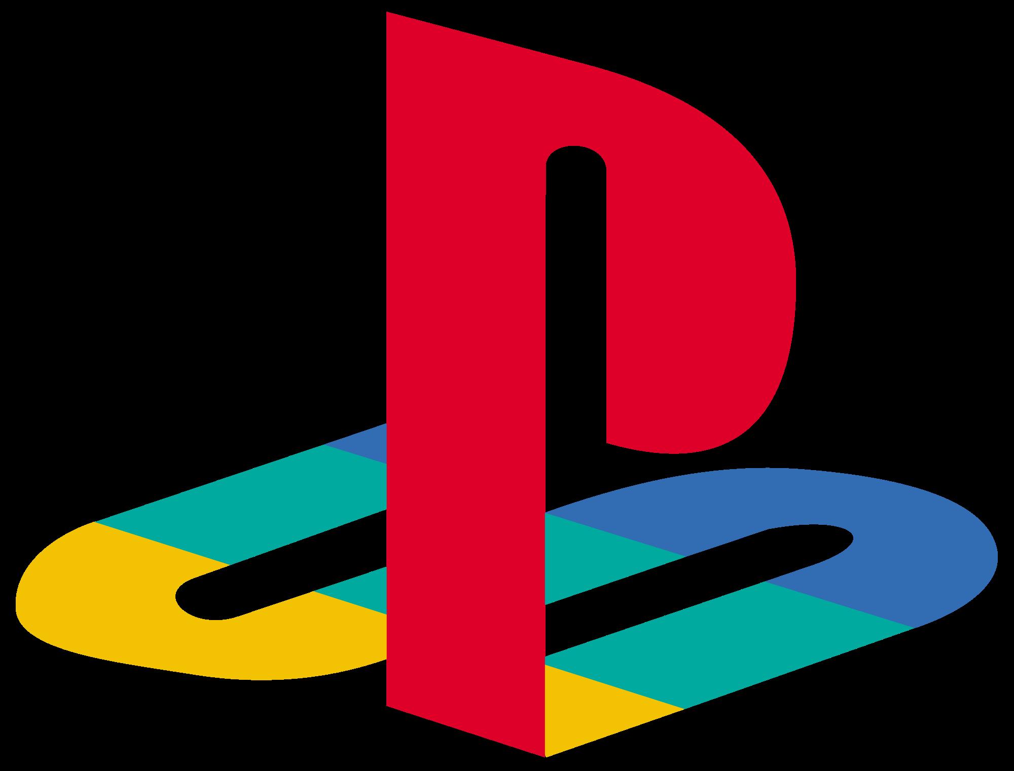 파일:external/img1.wikia.nocookie.net/PlayStation_1_Logo.png