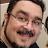 Marcos Robert Duran avatar image