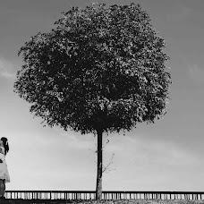 Wedding photographer Marco Cuevas (marcocuevas). Photo of 16.05.2018
