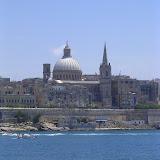 0605 - Malta