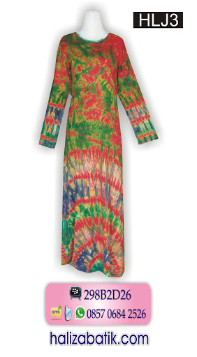 batik murah, butik batik online, belanja batik
