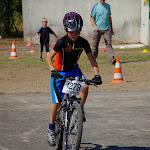 Kids-Race-2014_110.jpg