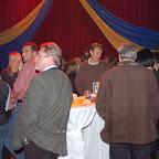 DSC_Bockbier_2008 (70).JPG