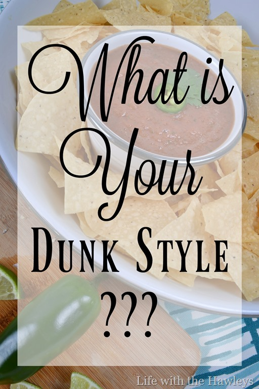 [What+is+your+dunk+style-+Life+with+the+Hawleys%5B3%5D]