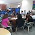 Colegio Dominicano de Periodistas  anuncia nuevos planes de trabajo