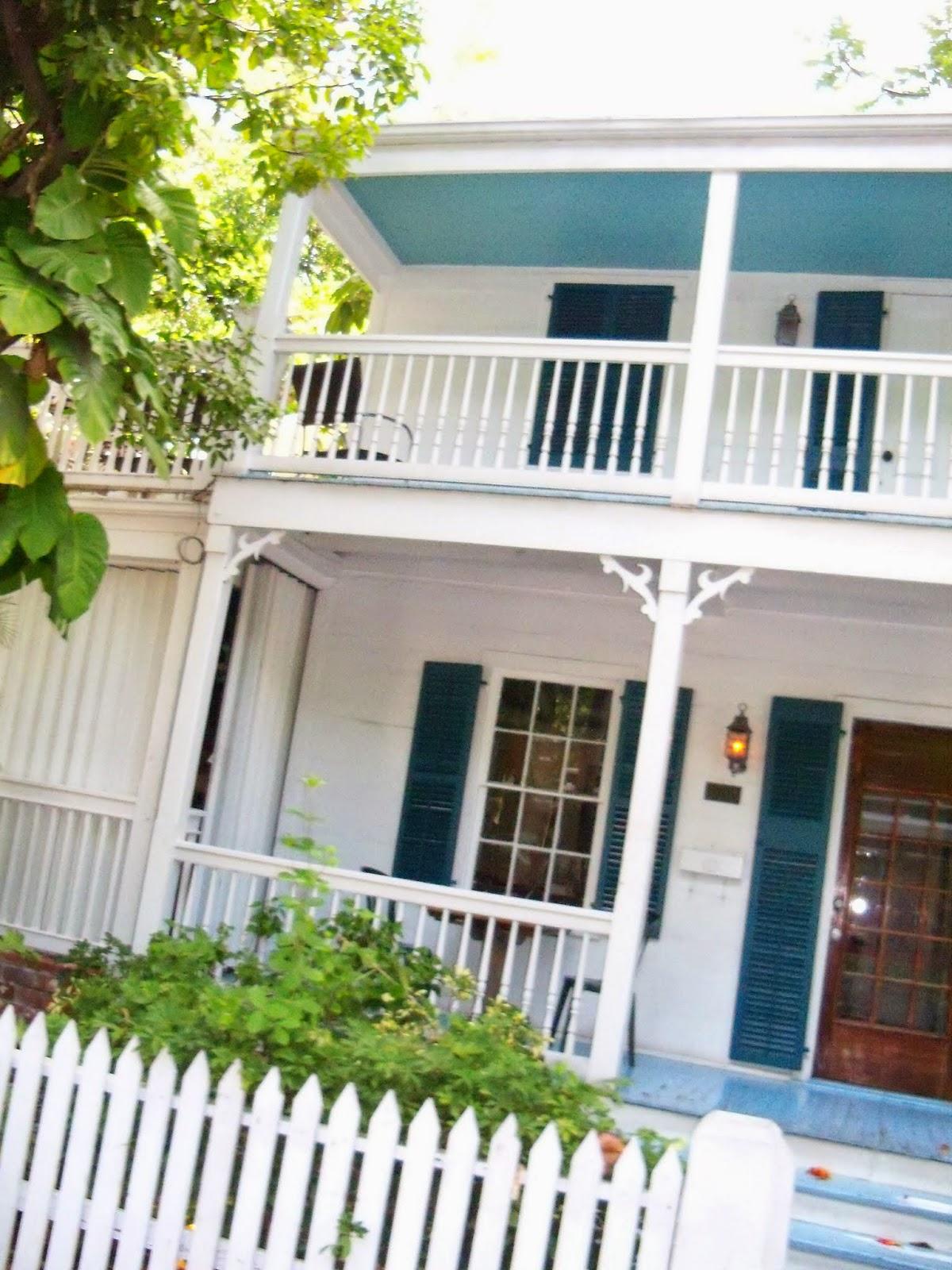 Key West Vacation - 116_5669.JPG