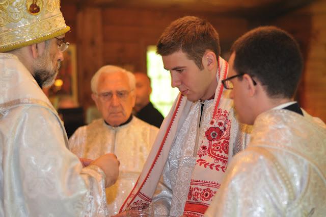 Bishops Visit - MLG_0082-051_.jpg