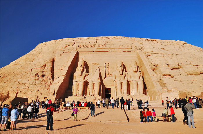 AbuSimbel04.JPG