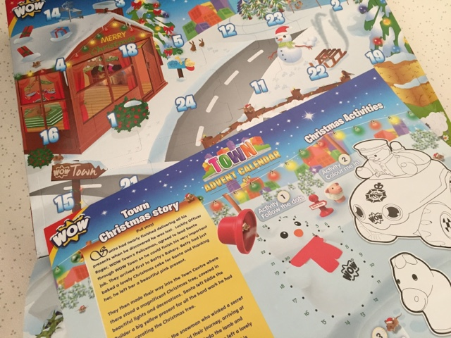 wow-toys-advent-calendar