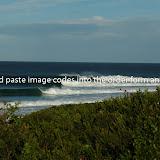 20130603-DSC_3271.jpg