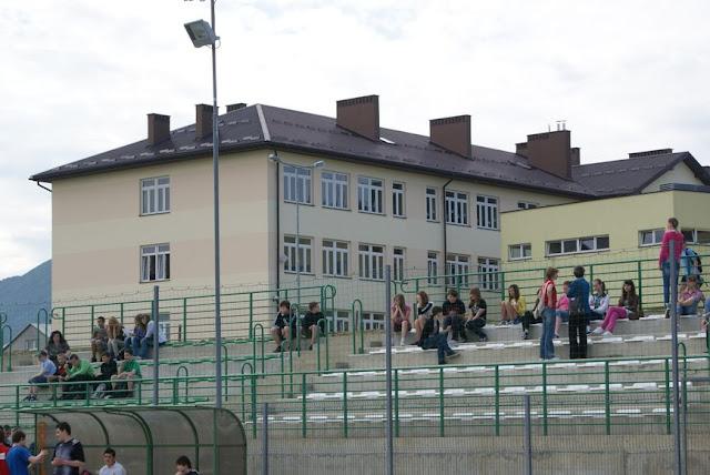 Dzien Dziecka i Sportu - DSC00866_1.JPG