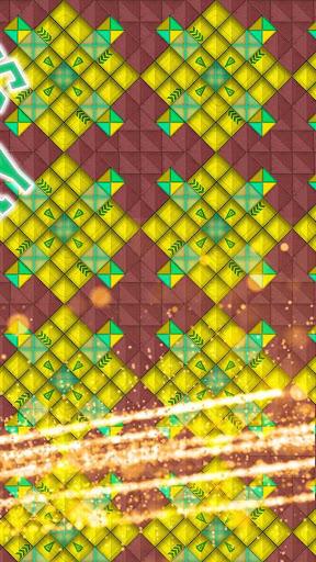 Challas-Chowka Bara android2mod screenshots 6