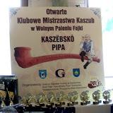 Mistrzostwa Kaszub Ostrzyce 2012