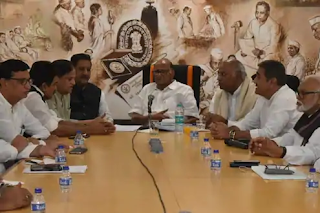 pawar-had-walked-out-of-the-meeting-a