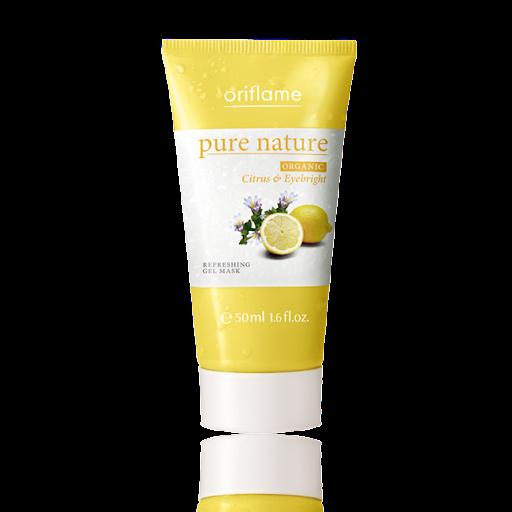 Mặt nạ gel dưỡng ẩm Oriflame - 22487