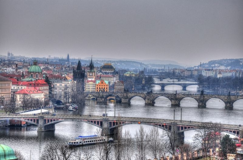 prague-bridges-4