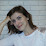 Ioana Erhan's profile photo