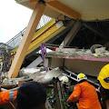 Terjadi Gempa di Sidrap, Setelah Gempa Susulan di Majene