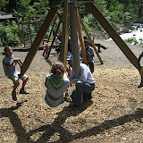 Campaments a Suïssa (Kandersteg) 2009 - IMG_3516.JPG