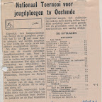 1973 - Krantenknipsels 7.jpg