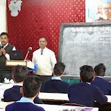 Hindi TOC at VKV Jairampur (16).JPG