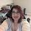 Toni-Ann Buckley's profile photo