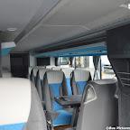 Besseling and Flixbus Setra S431DT (19).jpg