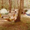 1981 - Smokies.High.Enduro.1981.12.jpg