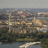Stockholm - 3 Tag 036.jpg