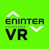 ENINTER VR EXPERIENCE