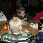 Bowlen DVS 14-02-2008 (23).jpg