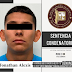 Dan 33 años de cárcel a sujeto que le disparó a tres menores de edad en Navojoa