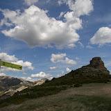 Salto de Roldan - Pena San Miguel-037.jpg