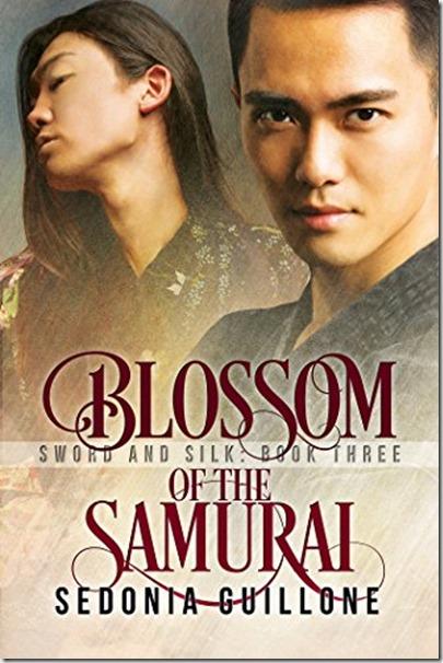 blossom samurai