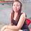 Newtab Ana's profile photo