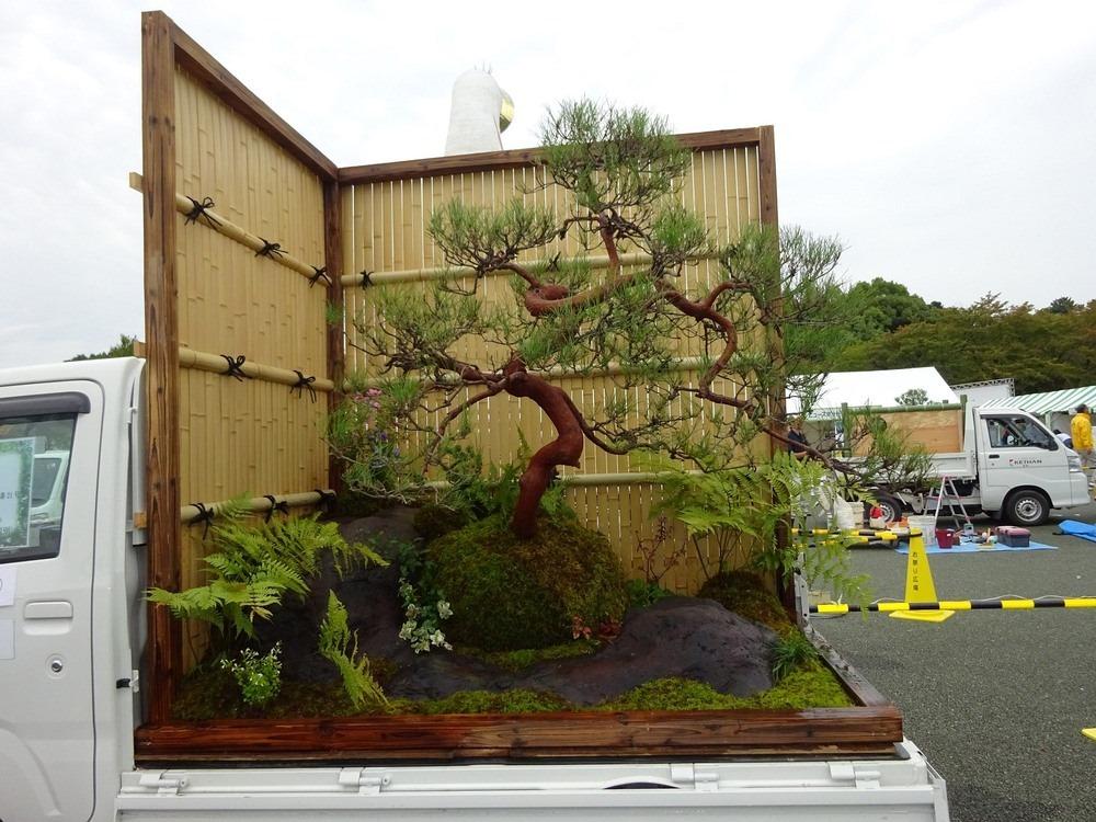 kei-truck-garden-contest-5