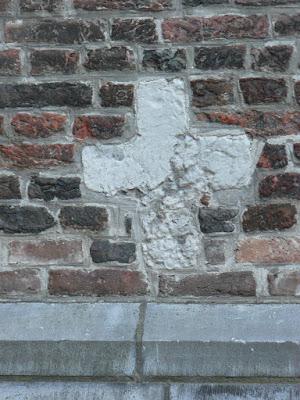 Detail kruis 4