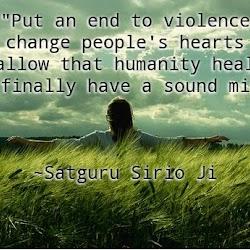 Satguru-Sirio-Ji-sound-mind-to-humanity-sant-mat-surat-shabd-yoga-spiritual-teacher-master-meditation-inner-light-sound.JPG