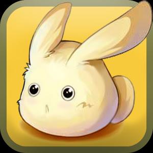 Pocket Arena Saga 1.1.2 Mod Apk (Mega Mod)