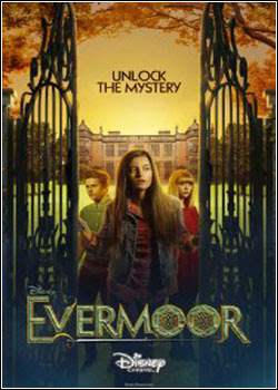 Baixe imagem de Evermoor (Dublado) sem Torrent