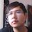 Dapeng Zi's profile photo