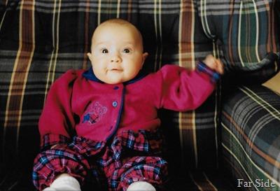 Savannah 1996